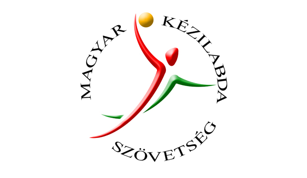 Fontos ülést tartottak: az MKSZ végig akarja játszatni a bajnokságokat
