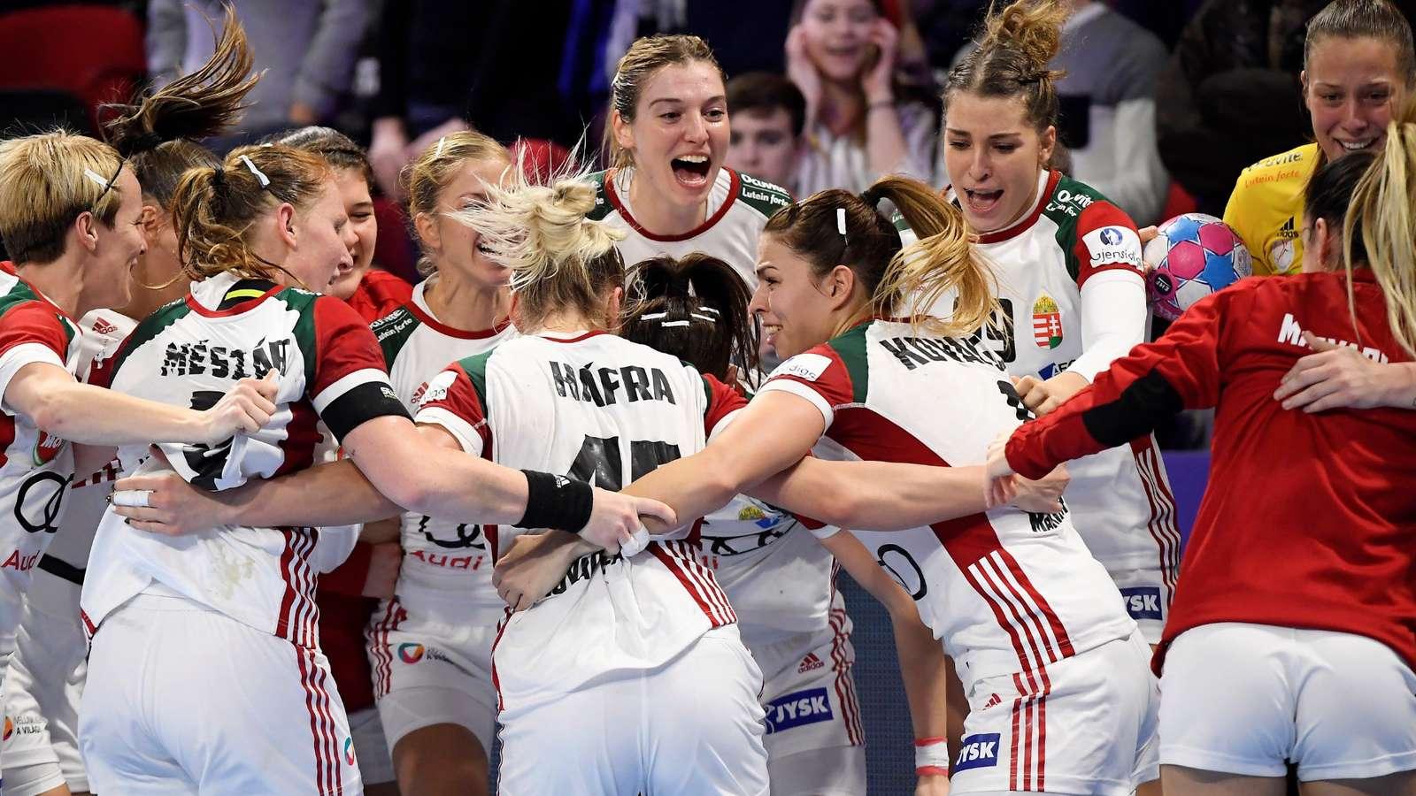 A koronavírus-járvány miatt előfordulhat, hogy a tervezettnél kevesebb helyszínen rendezik majd meg a női Európa-bajnokságot