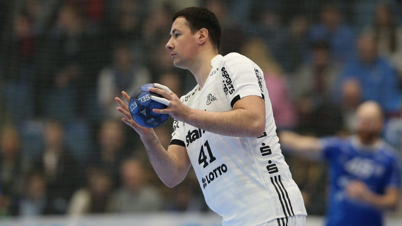 Marko Vujin a Vardarban folytatja – hivatalos