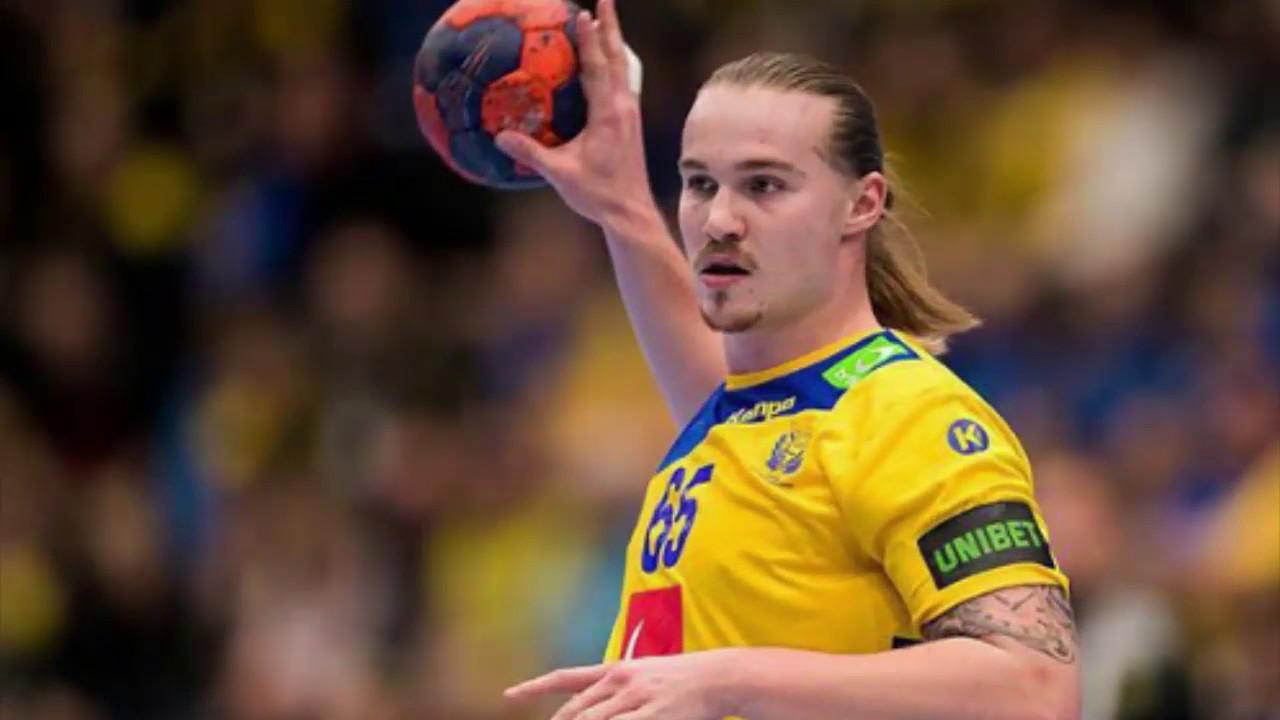 Lukas Nilsson elhagyta a Kiel csapatát, és a riválishoz igazolt