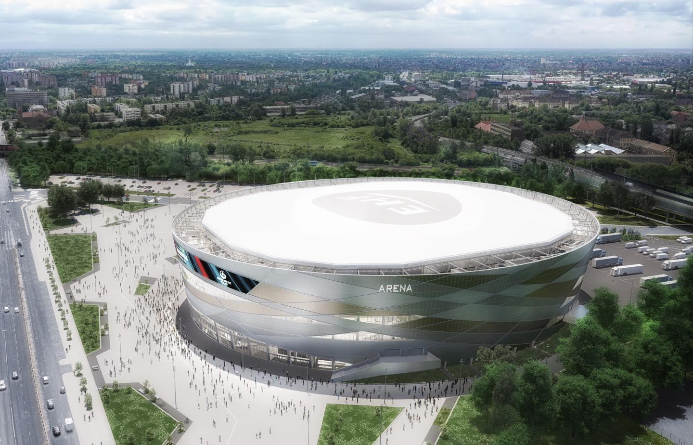 A Fradi és az új sportcsarnok esete – Vélemény