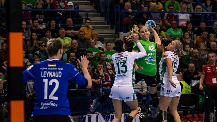 Szoros menetrend vár a csapatokra a magyar bajnokságokban