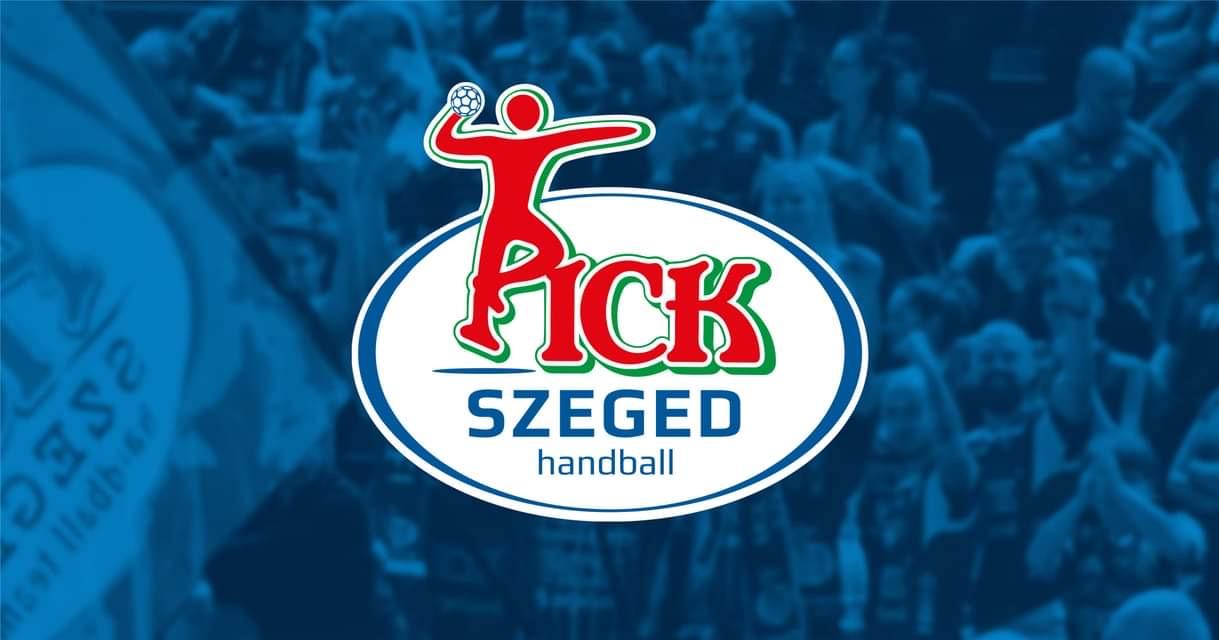 Karanténba került a MOL Pick Szeged!