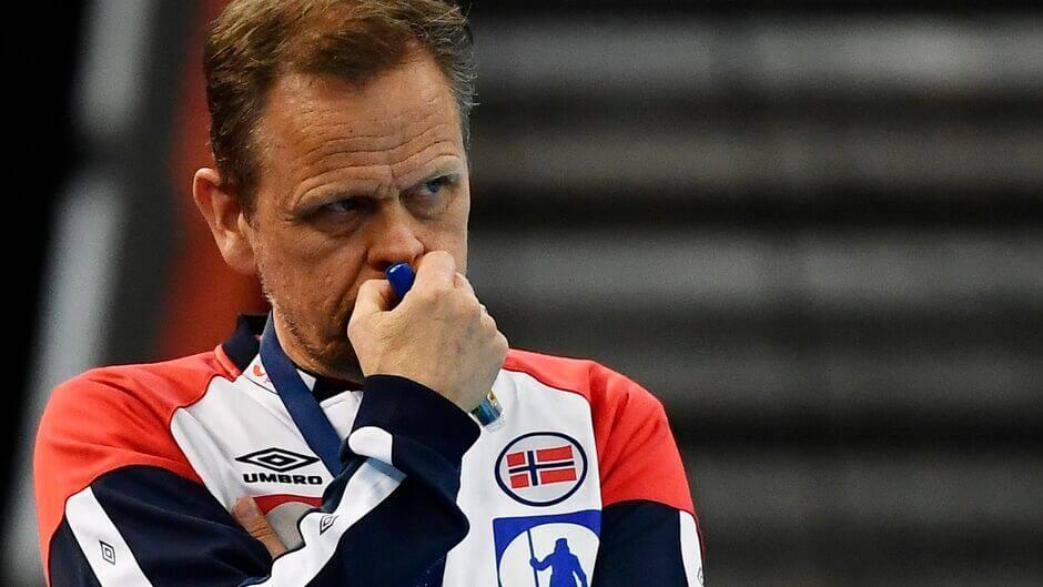 Norvégia lemondhat a decemberi női kézilabda Európa-bajnokságról
