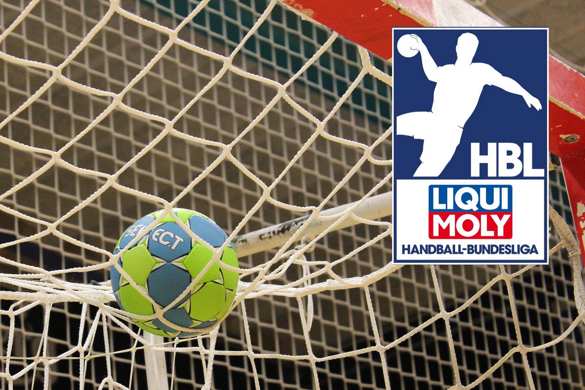 Bundesliga: Már hatodik a Lemgo