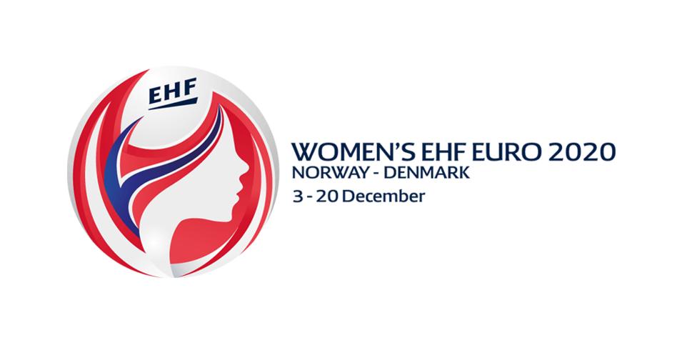 Döntött az EHF a női Európa-bajnokság sorsáról! Drukkolhatunk a lányoknak!