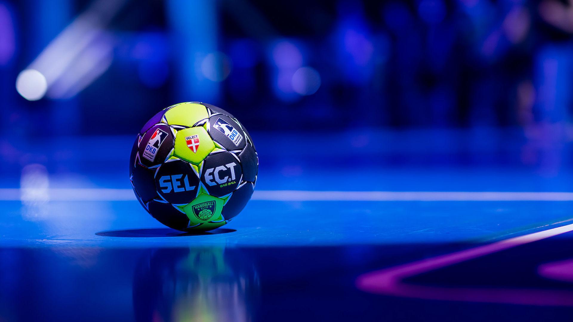 Nagyüzem az Európa Ligában