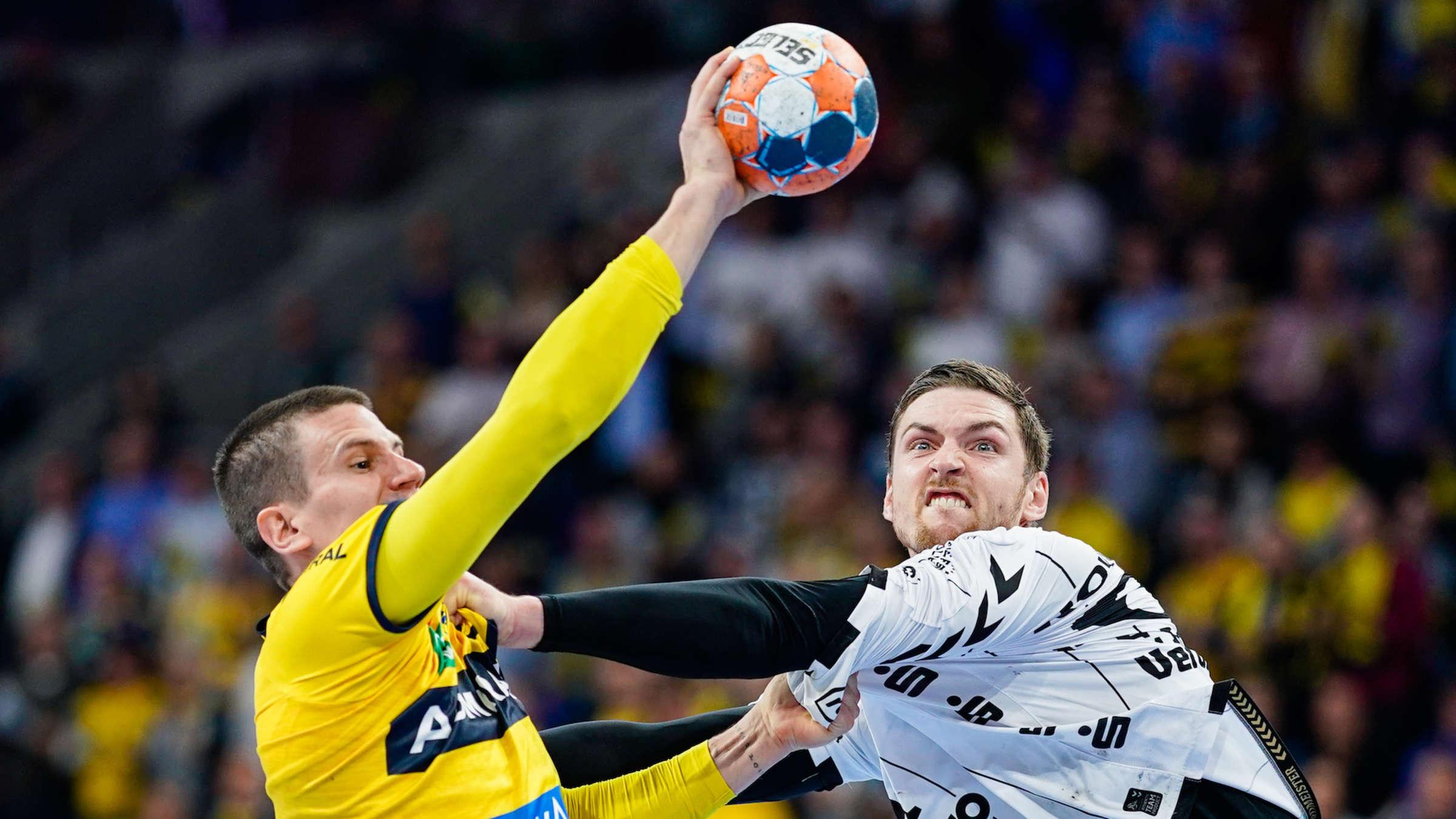 A Kiel megnyerte a Final Four főpróbáját