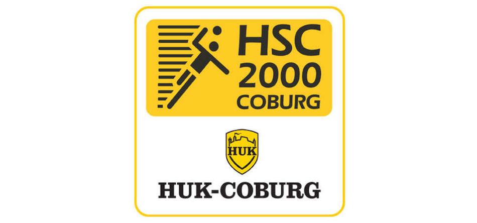 Bundesliga: Láss csodát, nyert a Coburg 2000